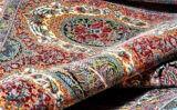 شست و شوی فرش ماشینی