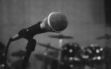 آواز خوانی به شیوه سنتی