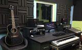 ضبط قطعات موسیقی